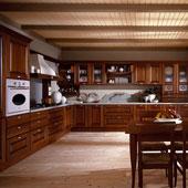 Cucina Etrusca
