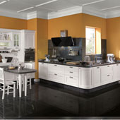 Cucina Imperial New Age [a]