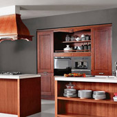 Cucina Imperial New Age [b]