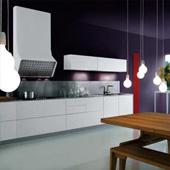 Cucina Mesa [b]