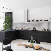 Cucina Cinqueterre [a]