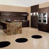 Cucina Sally