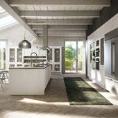 Cucina Village Modern