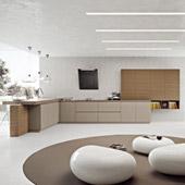 Cucina AK_03