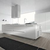 Cucina AK_05