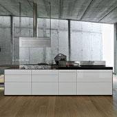 Cucina Artematica [b]