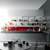 Cucina Integra [a]