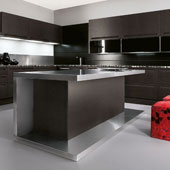 Cucina Ibisco [a]