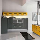 Cucina Gioia [a]