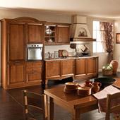 Cucina Murano