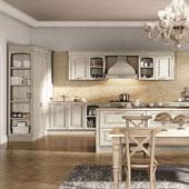 Cucina Florence