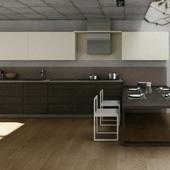 Cucina Prima AV [a]