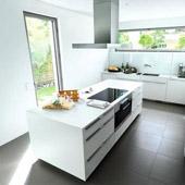 Cucina Bulthaup b3 [c]