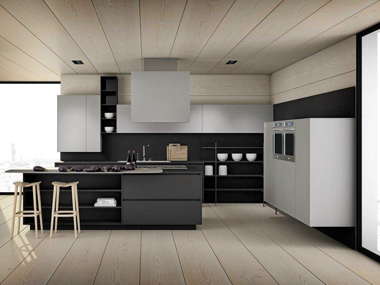 Mobili per cucina: Cucina Lucrezia 22 da Cesar