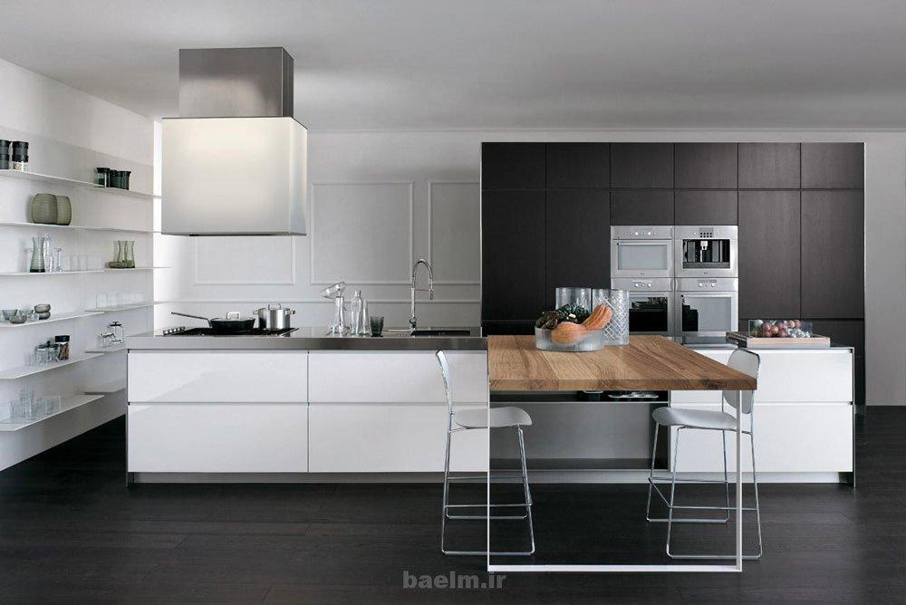 Forum arredamento.it • idee per disposizione cucina
