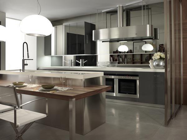 mobili da cucina salvarani ~ bei mobili della vostra casa - Cucine Salvarani Prezzi
