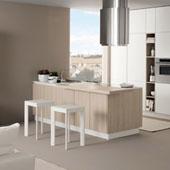 Cucina Space [d] da GeD Cucine