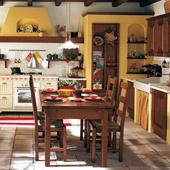 Cucina Casale [a]