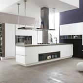 Cucina Allegra [b] da Stosa