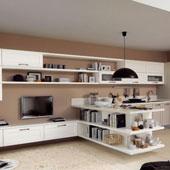 Cucina Claudia [a]