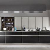 Cucina TK38 [c] da Rossana