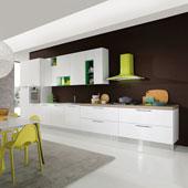 Cucina Bella [b]