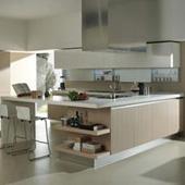 Cucina System [a]