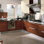 Cucina Home