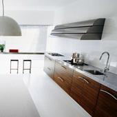 Cucina Solaro