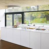 Kitchen Bulthaup b3 [f]