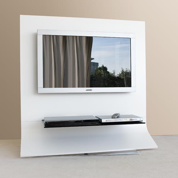 Mobili Porta Tv E Hi Fi Arredamento Per La Casa Webmobili  Share The ...