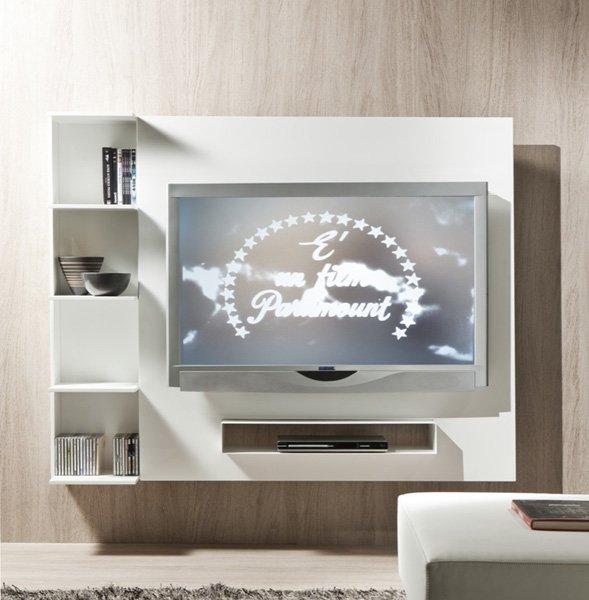 Mobili tv moderni   tutte le offerte : cascare a fagiolo