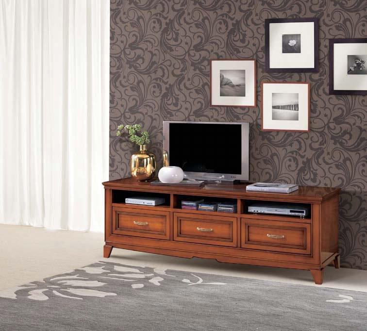 Negozi mobili udine amazing offerta divano in pelle fifty for Subito it arredamento udine