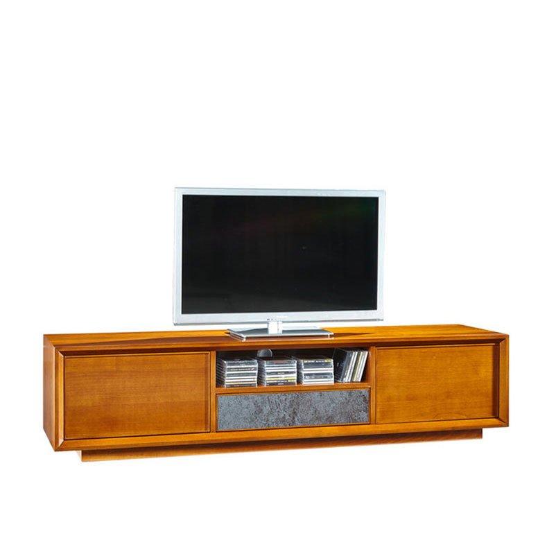Mobili per tv e hi fi design casa creativa e mobili - Mobili per la tv ...