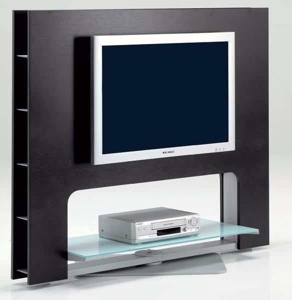 Mobili porta tv e hi fi porta tv vision da doimo summer - Mobili porta hi fi ...