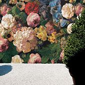 Mosaico Bouquet