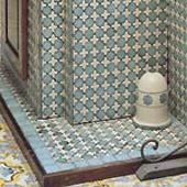 Collezione Mosaico Vietrese