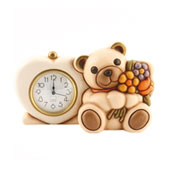 Orologio Teddy