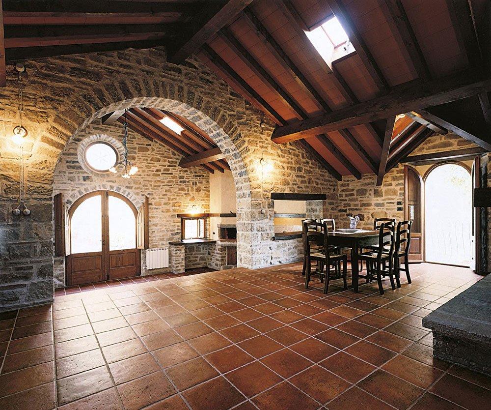 Piastrelle collezione casali da cotto d 39 este for Sito web di progettazione di pavimenti