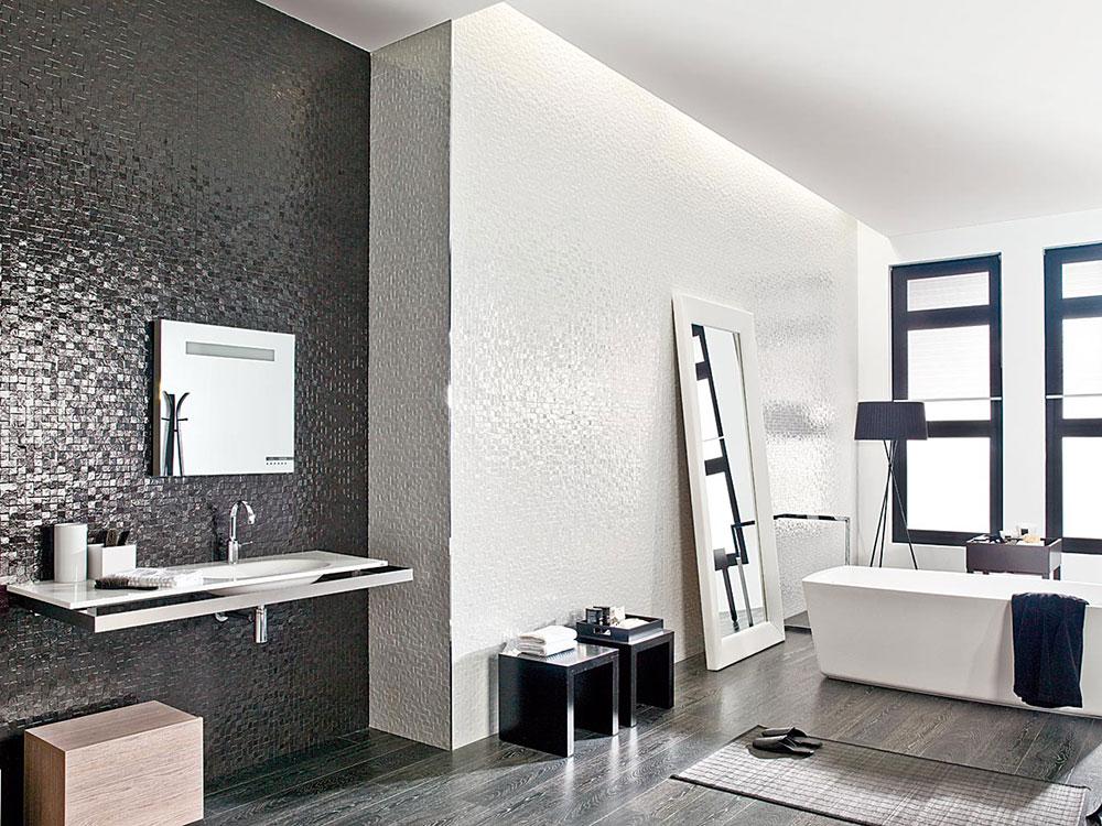 carrelage salle de bain leroy merlin 62 quotes. Black Bedroom Furniture Sets. Home Design Ideas