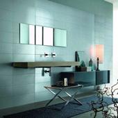 Mi piace immergersi nella bagno di casa vasche da bagno outlet jacuzzi - Outlet vasche da bagno ...