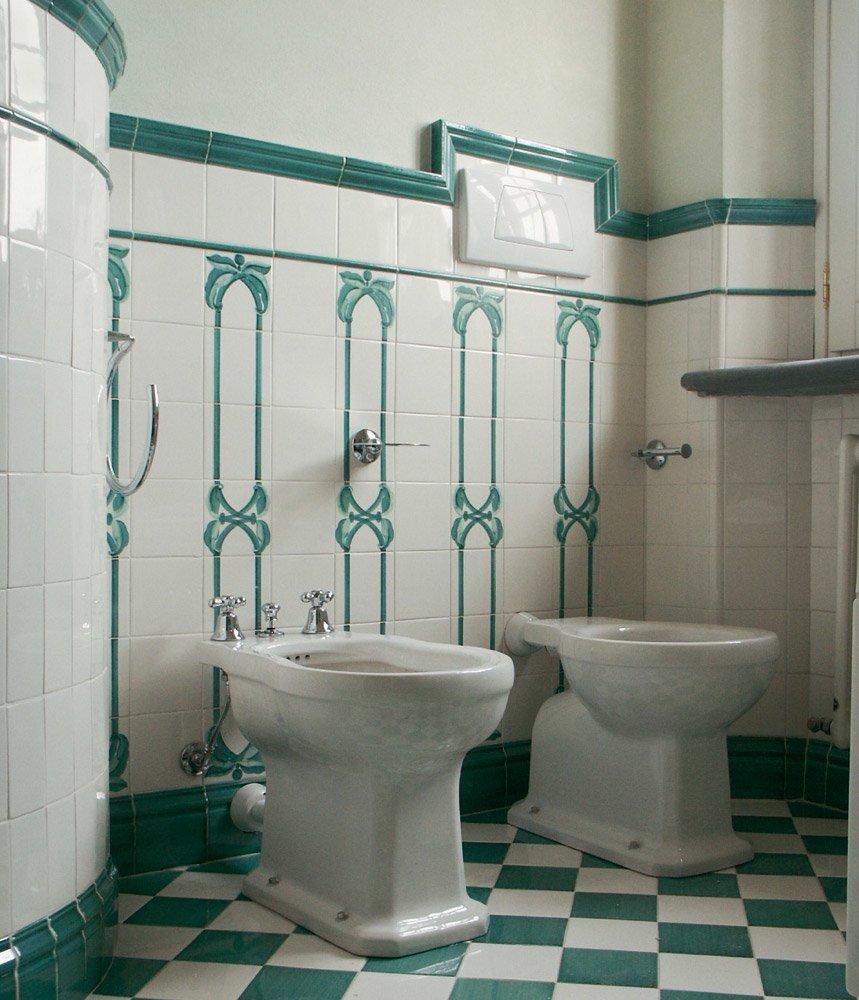 Ikea vasche e docce da bagno insieme prezzi - Piastrelle bagno ikea ...