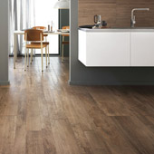 Collezione Woodstyle
