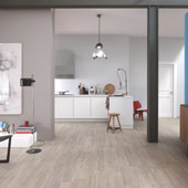 Collezione Woodliving