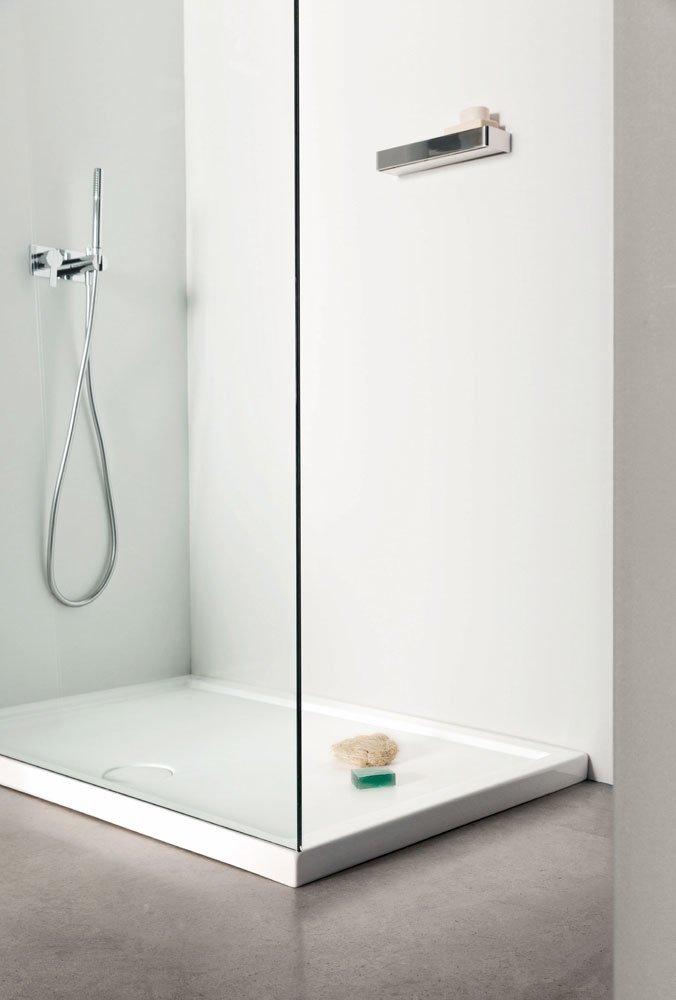 Piatto doccia - Tutte le offerte : Cascare a Fagiolo
