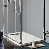 Piatto doccia Arem