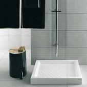 Piatto doccia Naviglio