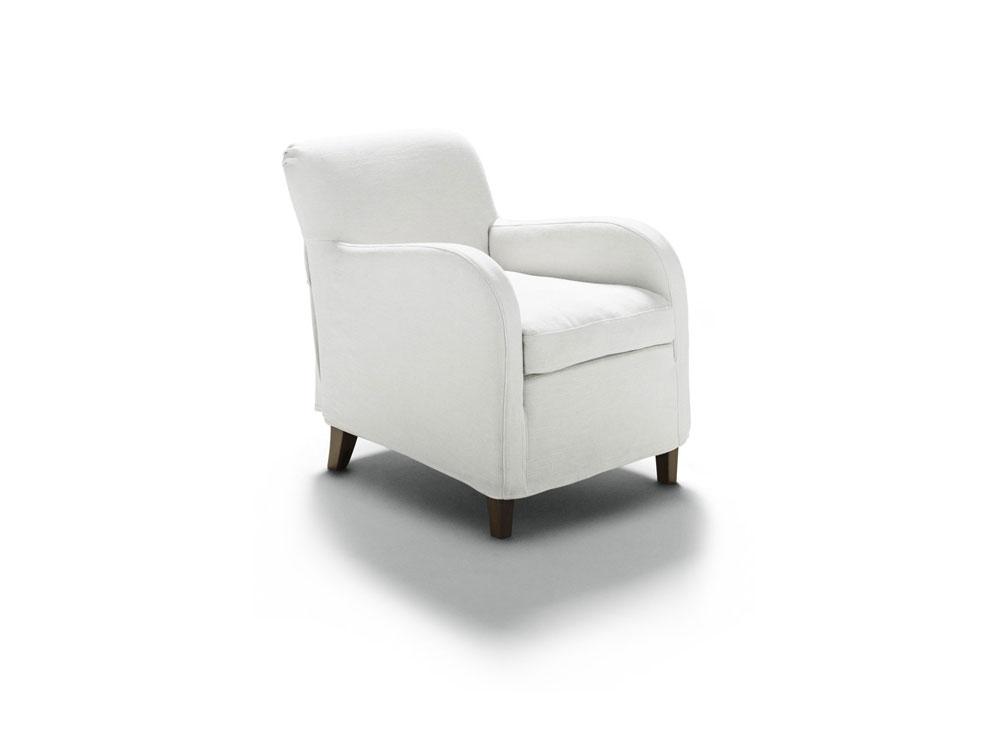 de padova kleine sessel kleiner sessel susanna designbest. Black Bedroom Furniture Sets. Home Design Ideas