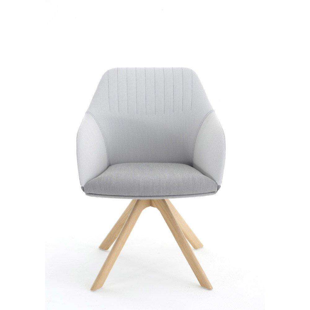 petit fauteuil. Black Bedroom Furniture Sets. Home Design Ideas