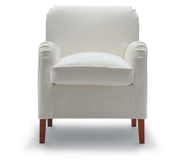 Poltrone o sedie per camera da letto poltrone per camera - Poltrone moderne per camera da letto ...